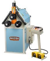 Image 1 Baileigh R-M55
