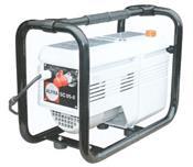 Image 1 Alfra SC05 Hydraulic Pump