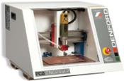 Image 1 Denford PCB Engraver