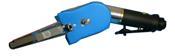 Image 1 Seco Pneumatic belt-it